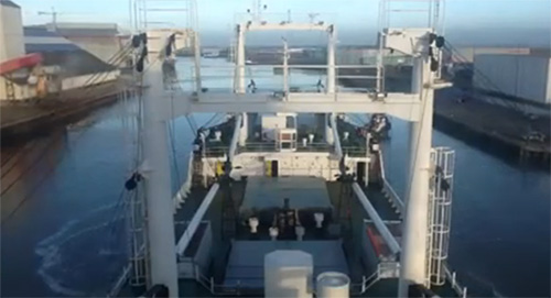 Noviy-Svet-Harlingen-pilot-trip-video-image
